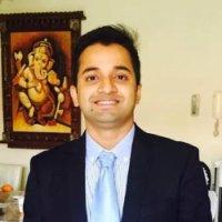 Image of Manasvin Tripathi