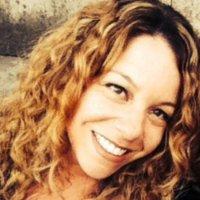 Image of Mandy Durbin