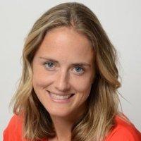 Image of Mandy Gardiner