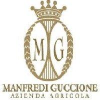 Image of Manfredi Guccione Azienda Agricola (Cerasa Srl)