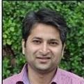 Image of Mangesh Jadhav