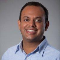 Image of Manik Gupta