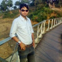 Image of Manish Kumar