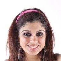 Image of Manisha Ballaney