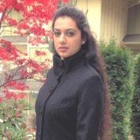 Image of Kamalpreet Kaur
