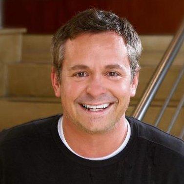 Image of Stephen Mann