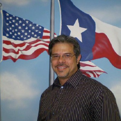 manny plasencia email amp phone division manager united