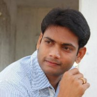 Image of Manohar Konda