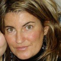 Image of Manon Poirier