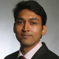 Image of Manu Mittal