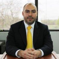 Image of Manuel Diaz