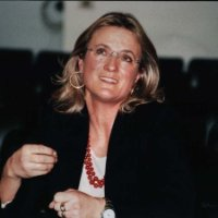 Image of MANUELA CLERICI