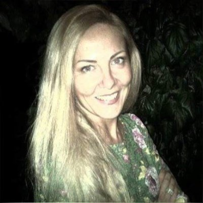 Image of Manuela Savardi