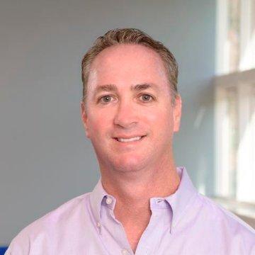 Image of Mitch Schreiber