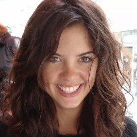 Image of Mara Castro