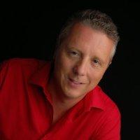 Image of Marc Baker