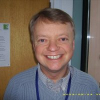 Image of Marc Brooker