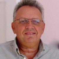 Image of Marc Denoncourt