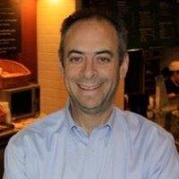 Mark epstein lawyer vancouver