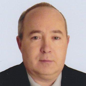 Image of Marc ROSSET