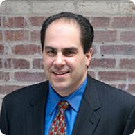 Image of Marc Shandler