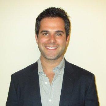Image of Marc Rosen