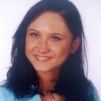 Image of Marcelina Kadish