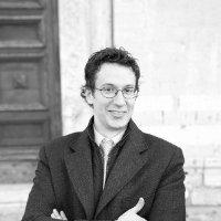 Image of Marcello Dellavedova