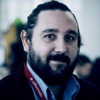 Image of Marcello Pasqualucci