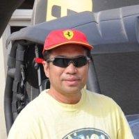 Image of Marcelo Bautista