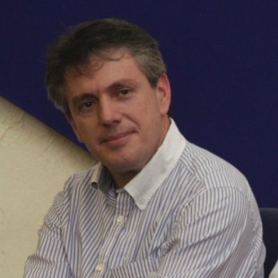 Image of Marcelo Biscaro