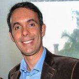 Image of Marcelo Goncalves