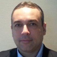 Image of Marcelo Vieira