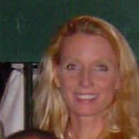 Image of Marcia Harrison-Home