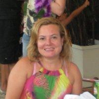 Image of Marcia Kuiper