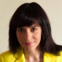 Image of Márcia Oliveira