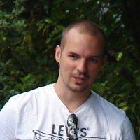 Image of Marcin Cichon