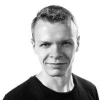 Image of Marcin Dobrowolski