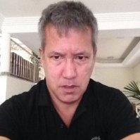 Image of Marcio Aurelio Dos Santos