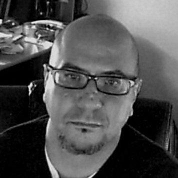 Image of Marc Jellinek