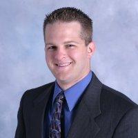 Image of Marc J. Morrow, CFP®