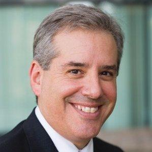 Image of Marc Kopelman