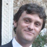 Image of Marco Guarneri