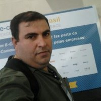 Marco Serra Email Amp Phone Proprietario At Lan Serramaq