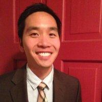 Image of Marco Tsang, P.Eng., PMP