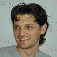 Image of Marco Zuliani