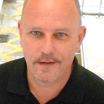 Image of Marco Peterson