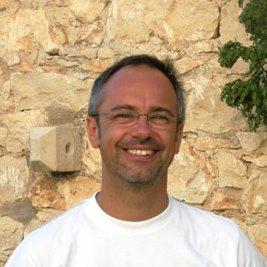 Image of Marco Provera