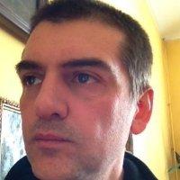 Marco Serra Email Amp Phone Co Fondatore Dare Motus At Dare