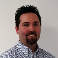 Image of Marcus Hostettler, LEED AP ID C